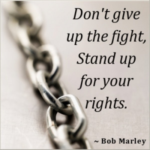 ask not for a lighter burden, but for broader shoulders.