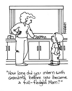 Funny Kids Cartoons