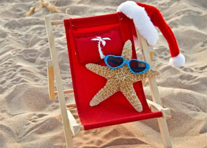 Posts related to christmas card sayings beach theme