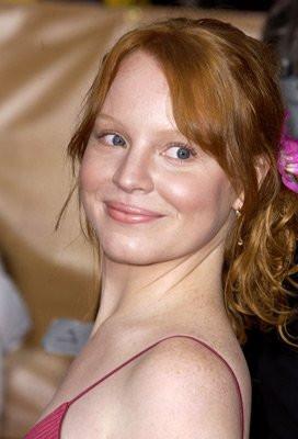 ... com image courtesy wireimage com names lauren ambrose lauren ambrose