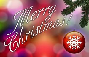 ... are some Merry Christmas Quotes, Messages and Poetry for your friends