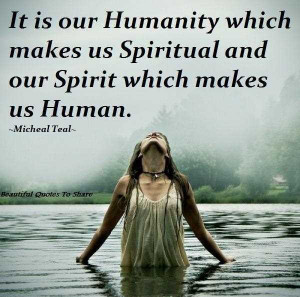 Go Back > Gallery For > Humanity Quotes