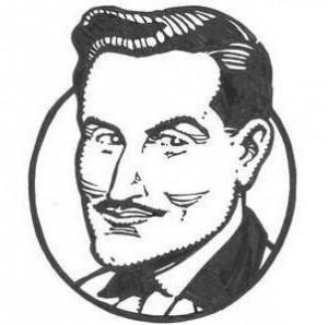 spiro agnew president