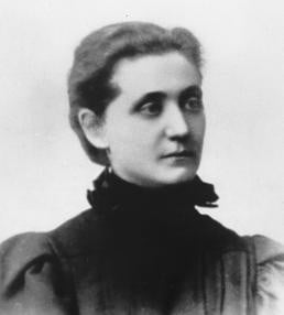 Jane Addams and Hull House--Addams established Hull House with ...