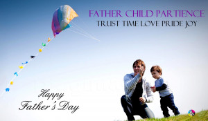 me watch him do it have a happy father s day