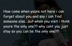 EPIC QUOTES ABOUT LOVE] (quote src: here , image...