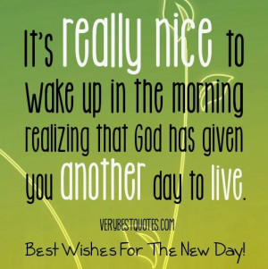 funny good morning quotes for him funny good morning quotes