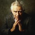 Norman Mailer ()
