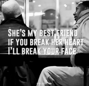 friend quotes shes my bestfriend shes my best friend quotes best ...