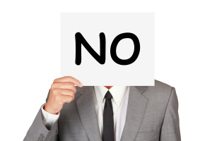 bigstock-Business-Expression-Say-No-65696911.jpg