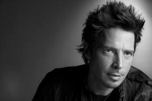 we know chris cornell was born at 1964 07 20 and also chris cornell ...