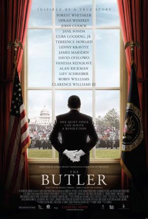 The Butler v. The Butler