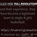 ... of Inspirational Basketball Quotes Activities for Team Building