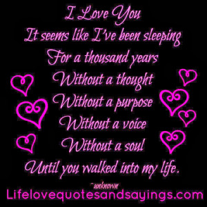 ... quotes and sayings about boyfriends thepanachepixie quotes and sayings