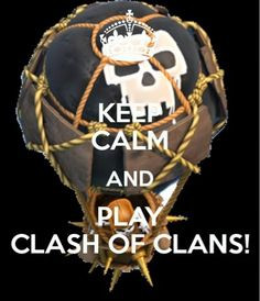 ... clash of clans more clashofclans 412480 pixel clash of clans quotes