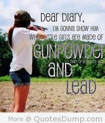 farm girl quotes - Google Search More
