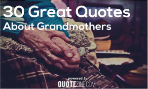 Quotes About Grandmothers Dying Alt=