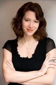 Marie Rutkoski Pictures