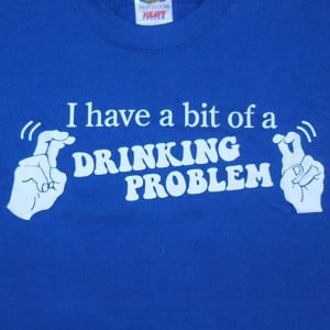 Funny Beer Quotes And Jokes: Drinking Quotes With Beer Print Our On ...