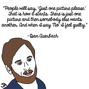 Musician Quotes About Music What famous musicians say