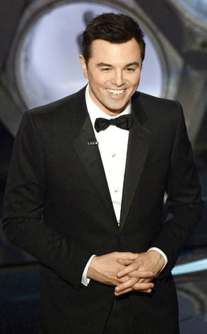 Oscars 2013 Quotes