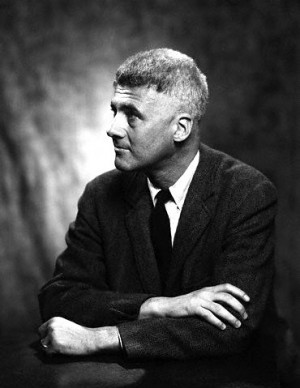 howard nemerov pictures and photos back to poet page howard nemerov ...