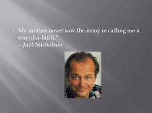 Funny Famous Quotes by Celebrities (4)
