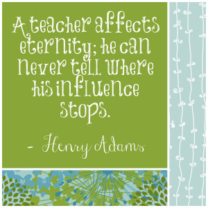 Teacher Retirement Quotes