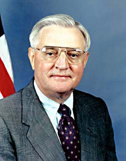 ... top video with walter mondale read more photos with walter mondale