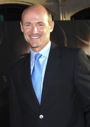 Colm Feore Pictures