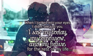 Love My Husband And My Baby Quotes