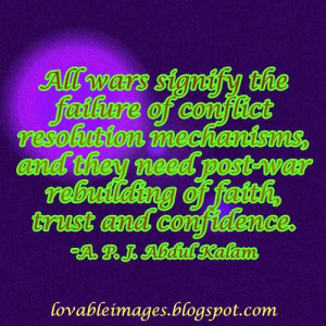 Abdul Kalam Quotes Free Download || A.P.J.Abdul Kalam Quotes ...