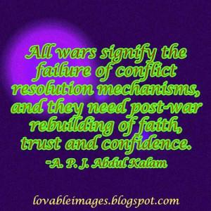 Abdul Kalam Quotes Free Download || A.P.J.Abdul Kalam Quotes ...
