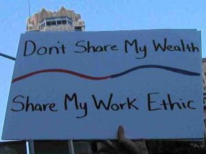 share-work-ethic3