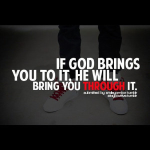 Bible Verses Quotes Passages and Scriptures - God is love Bible Verse ...