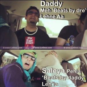 Pin Funny Punjabi Quotes English Pinterest Portal