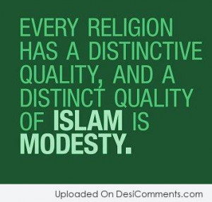 Islam Pictures, Images for Facebook, Whatsapp, Pinterest