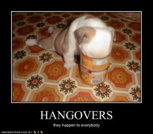 hangover Image