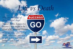 death quotes (35)