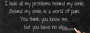 quotes-emo-chalk-board-pain-sorrow-you-dont-know-me-facebook-timeline ...