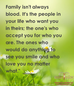 inspirational quotes about family quotesgram