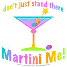AND SOME CLASSIC MARTINI & COCKTAIL QUOTES