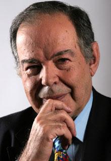 DR EDWARD DE BONO ( CoRT)