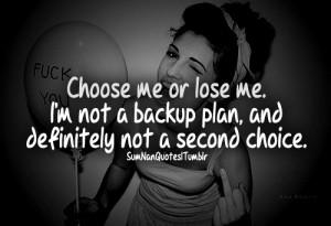 ... hurt, love, middle finger, move on, plan, relationship, respect, sad