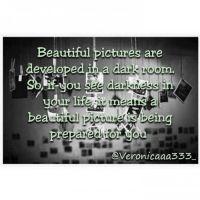 real talk quotes instagram picturequotes Insta...