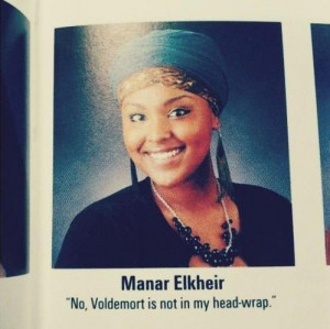 21 Inspirational Yearbook Quotes That Prove the Children Are Our ...