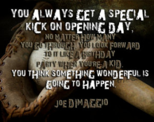 ... Photography, Baseball Photo, Baseball Print, Quote on Baseball