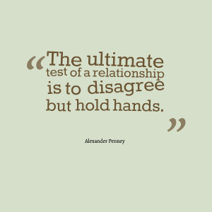funny relationship quotes quotes about relationships pinterest website ...