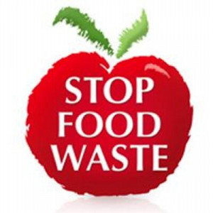 stop food waste stop food waste tweets 1615 following 449 followers ...