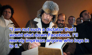 best-gaddafi-quotes-2 -